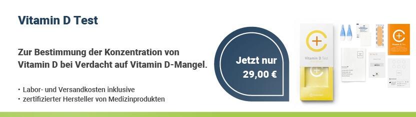 https://www.health-rise.de/wp-content/uploads/2020/06/VitaminDMobile.jpg