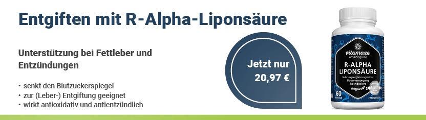 https://www.health-rise.de/wp-content/uploads/2020/08/liponsäure-anzeige-m.jpg