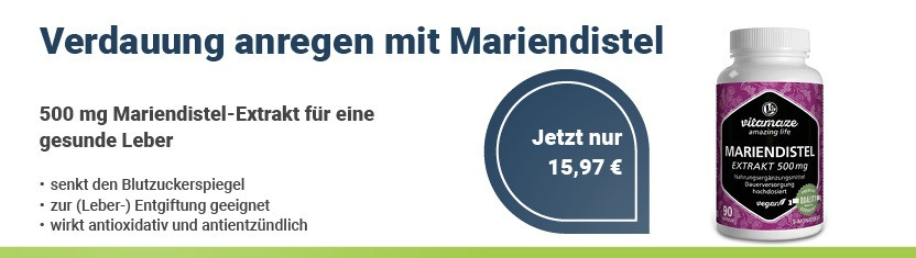https://www.health-rise.de/wp-content/uploads/2020/08/mariendistel-extrakt-anzeige-m.jpg