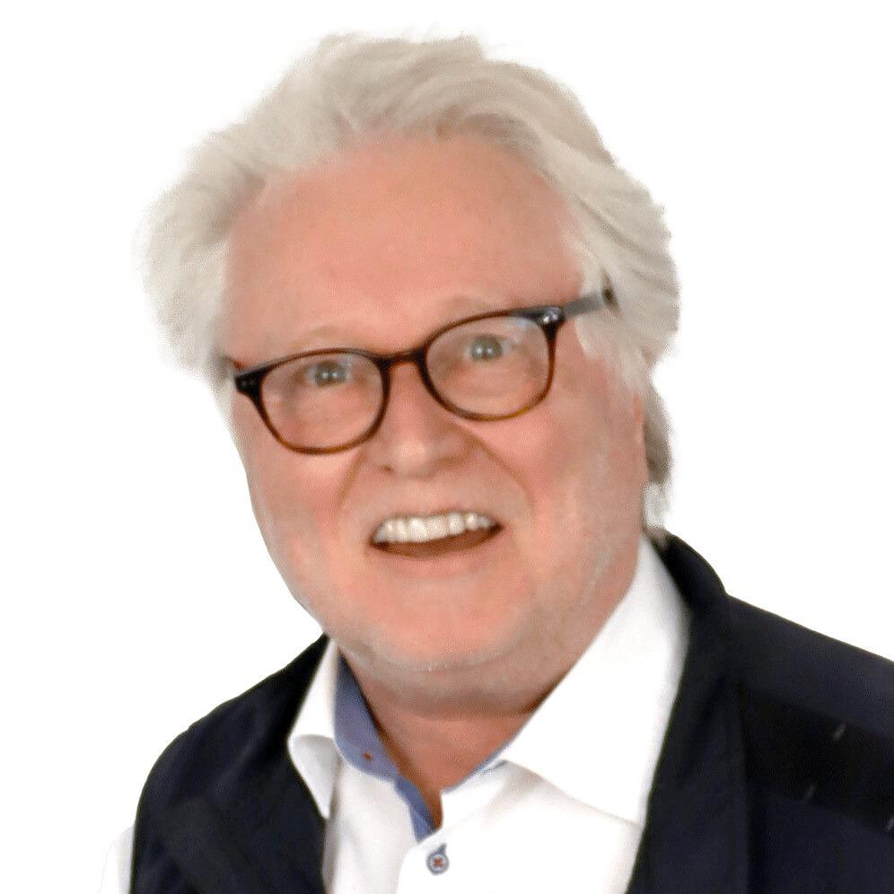 Andreas Eggenwirth