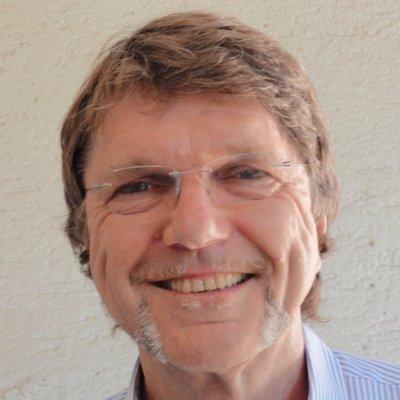 Günther Dr. Kimpfler