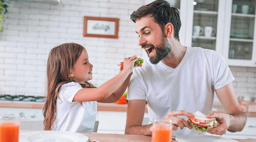 Online-Ernährungskurs Gesund Abnehmen (Präventionskurs § 20 SGB)