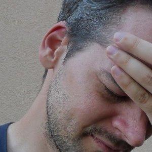 Psychologische Unterstützung bei chronischen Schmerzen (§ 20 SGB)