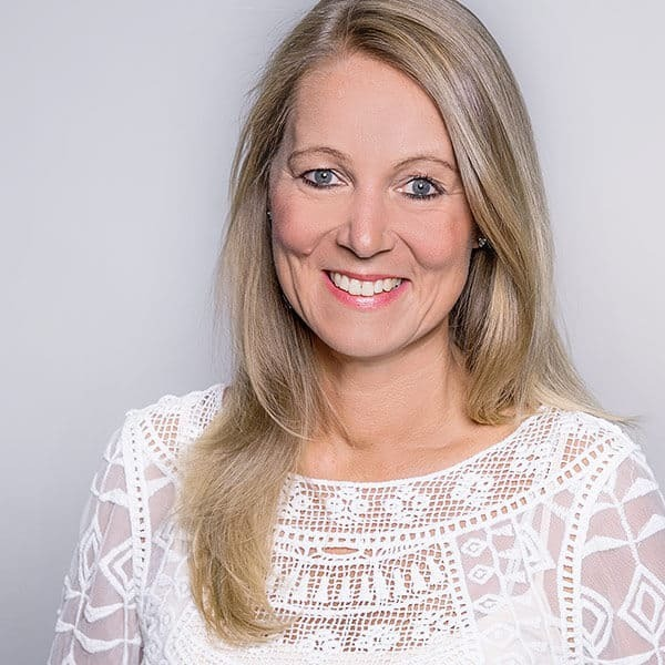 Kirsten Dähmlow