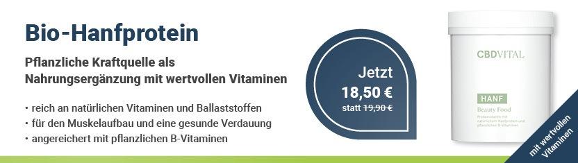 https://www.health-rise.de/wp-content/uploads/2020/12/Bio-Hanfprotein-Anzeigen-3-12-m.jpg
