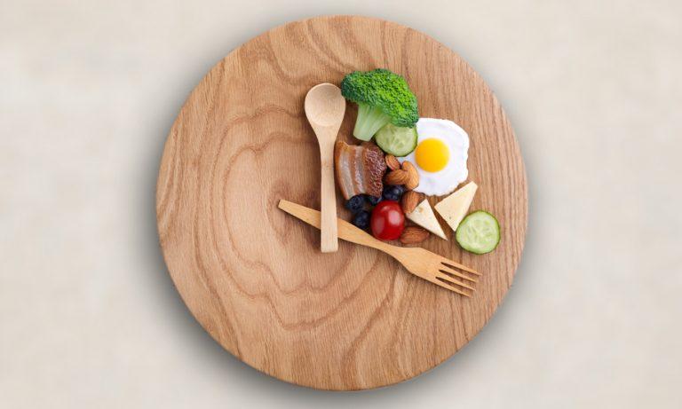 Fasten – ist der bewusste Verzicht gut für die Gesundheit?