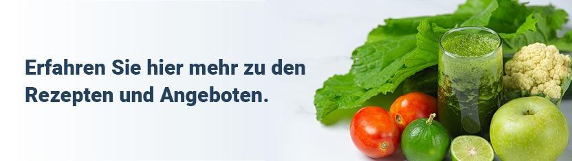 https://www.health-rise.de/wp-content/uploads/2021/02/saft-banner-m.jpg