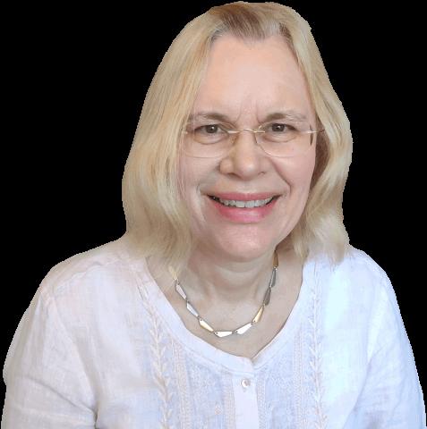 Barbara Günther-Haug
