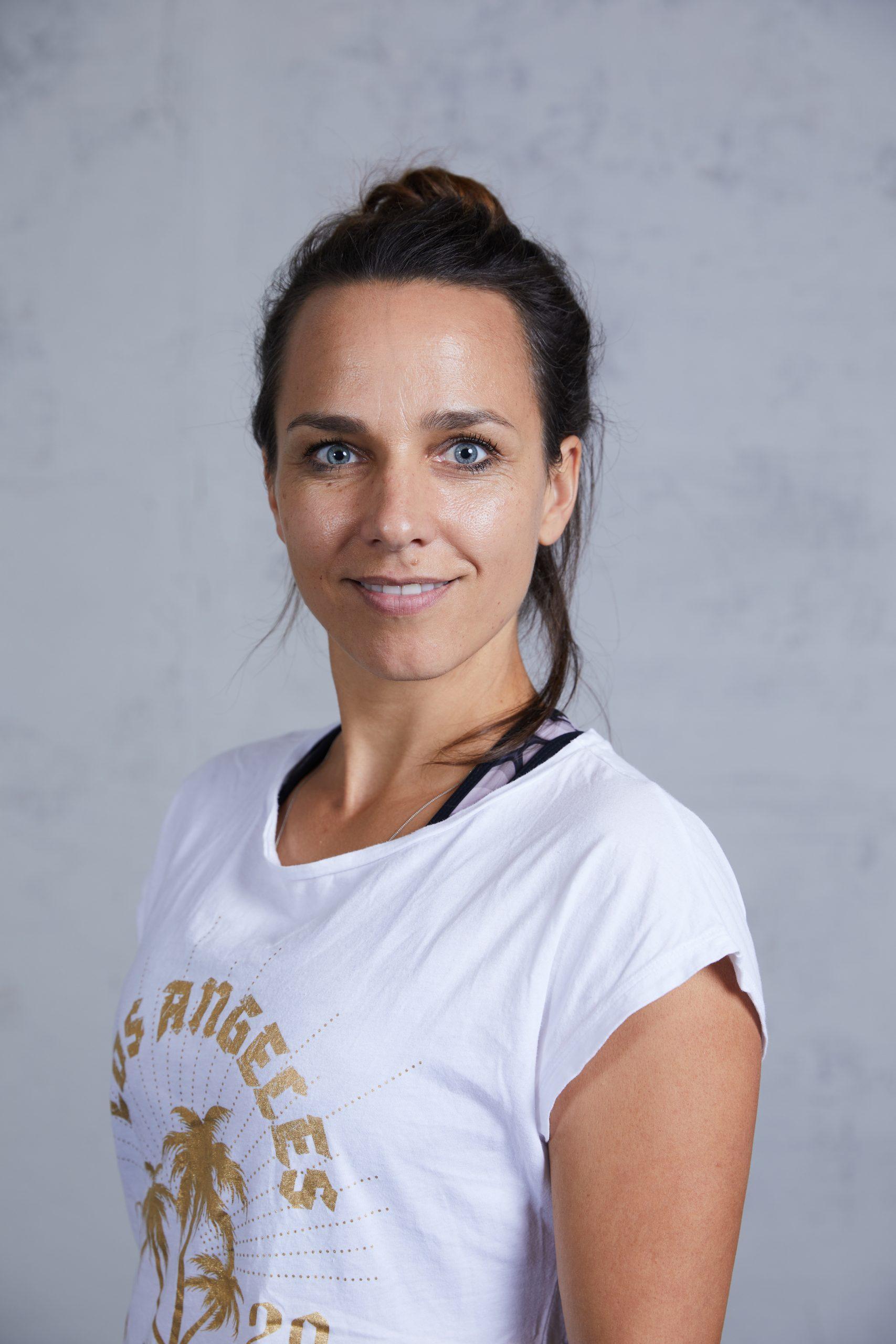 Tine Bielecki