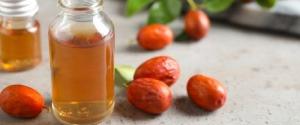 Jojobaöl – Feuchtigkeitspflege für den gesamten Körper