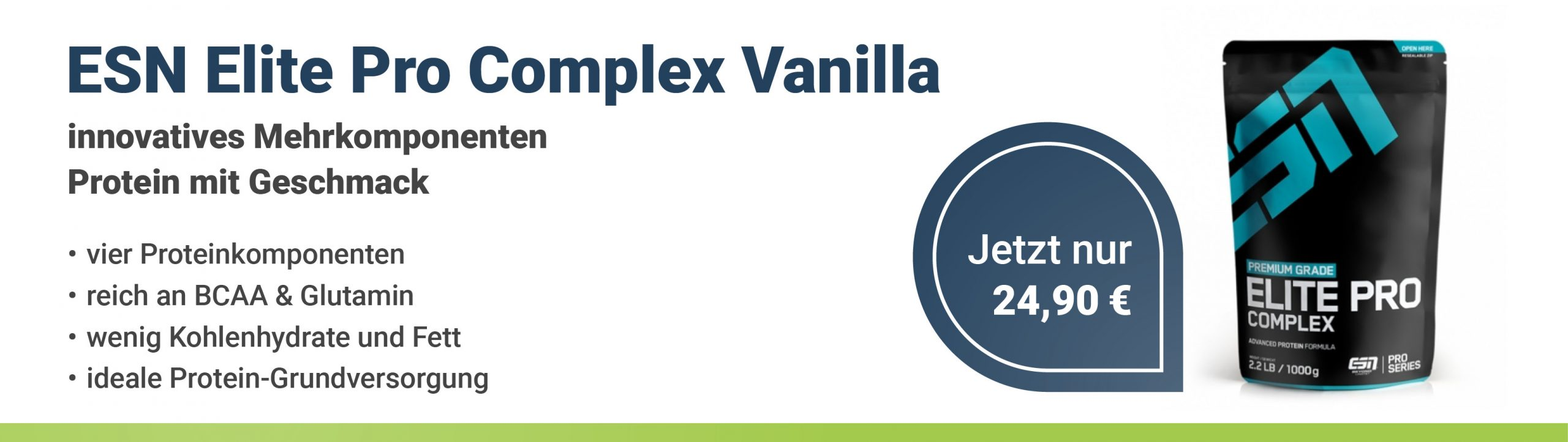 https://www.health-rise.de/wp-content/uploads/2021/08/ESN-Elite-Pro-Complex-Vanilla_mobil.jpg