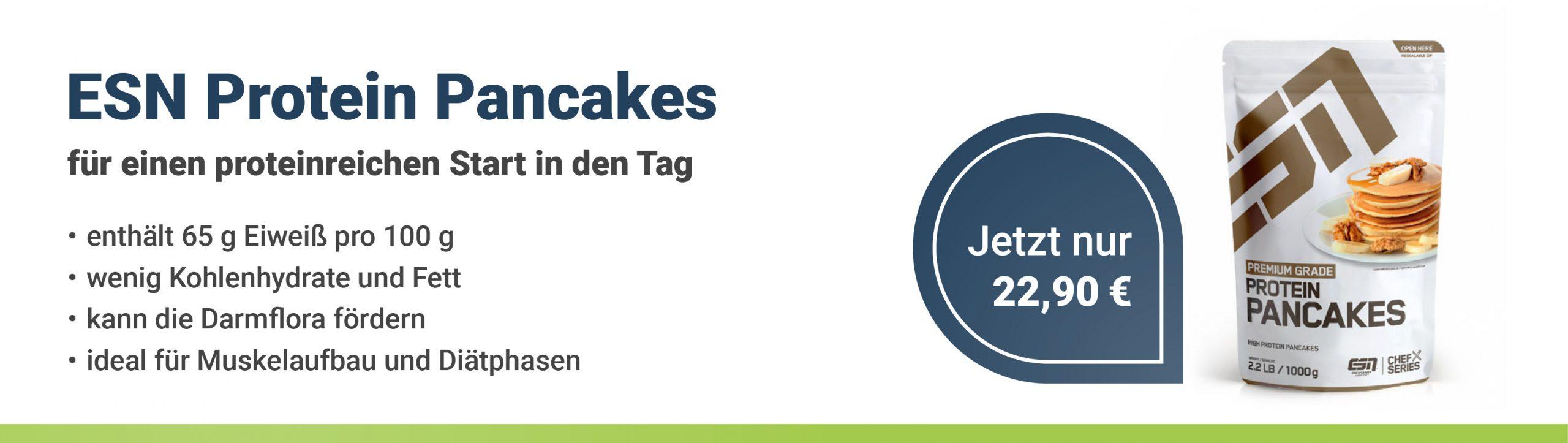 https://www.health-rise.de/wp-content/uploads/2021/08/ESN-Protein-Pancakes_mobil.jpg