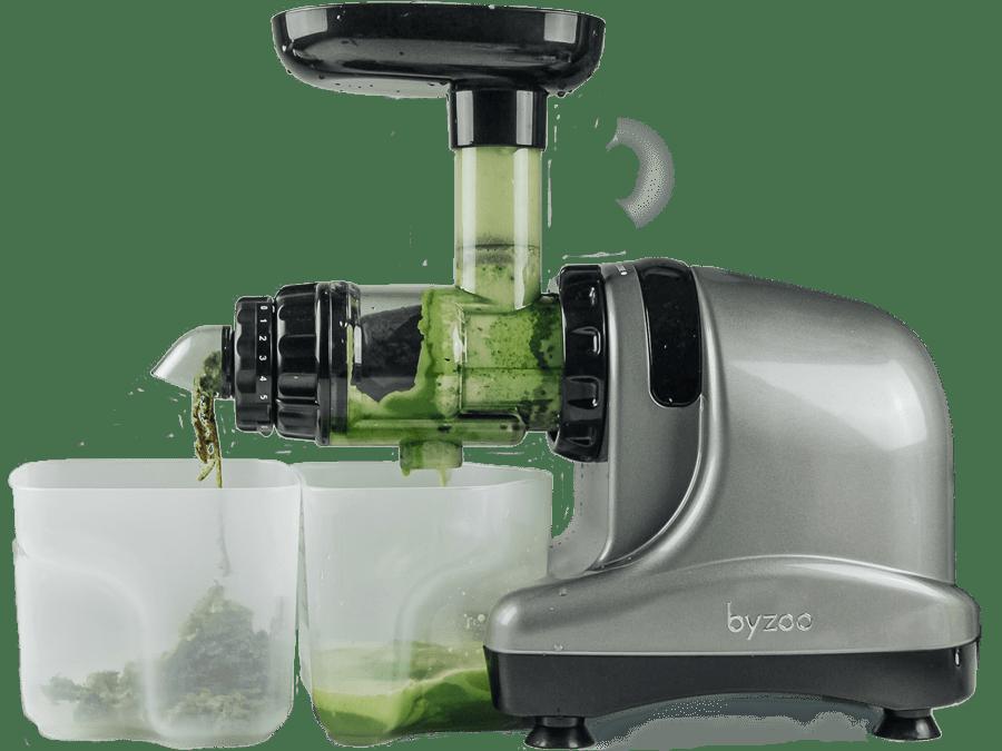 byzoo Rhino Juicer