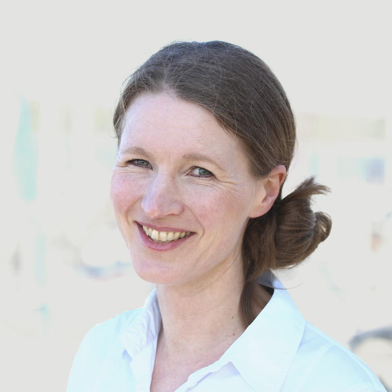 Dr. med. Julia Dr. Spenner