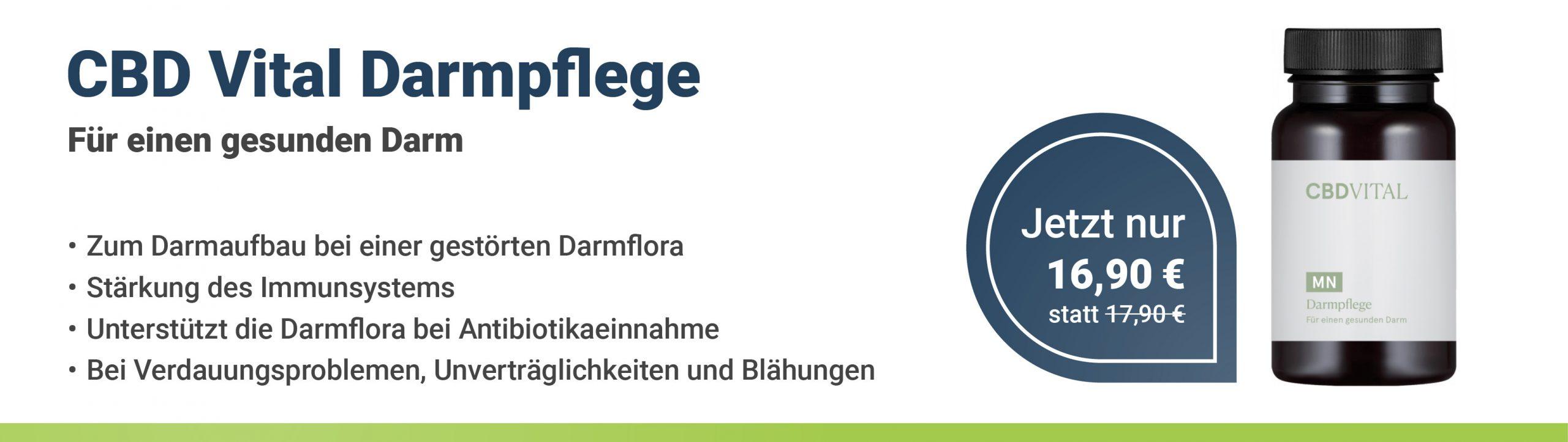 https://www.health-rise.de/wp-content/uploads/2021/09/Darmpflege_mobil.jpg