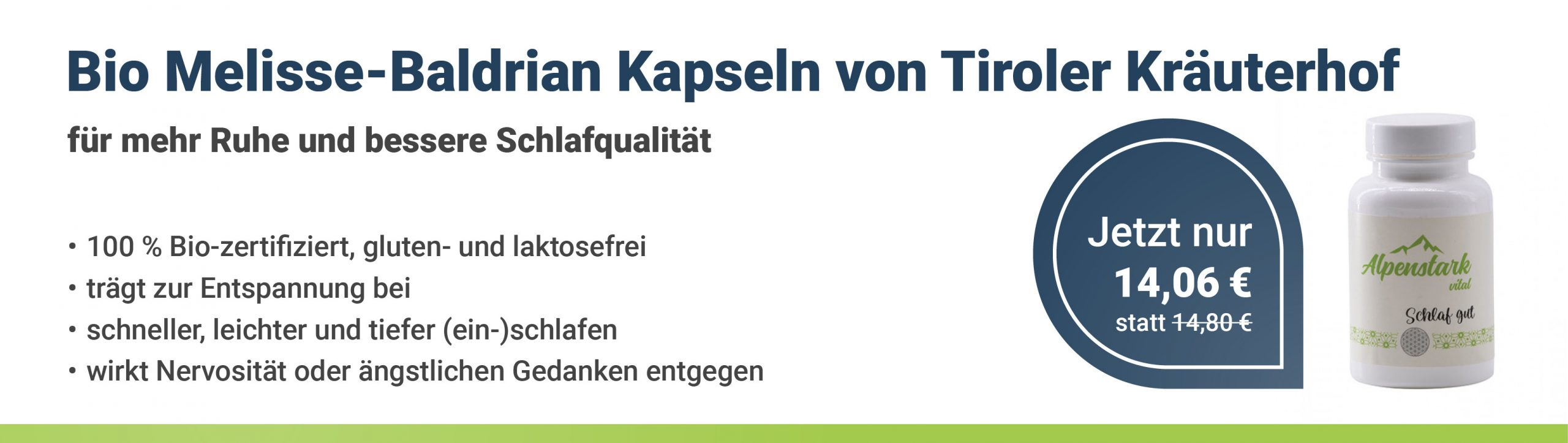 https://www.health-rise.de/wp-content/uploads/2021/09/Melisse-Baldrian-Kapseln-mobil.jpg