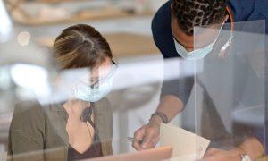 Schutzwände aus Plexiglas – Wie sicher sind sie?