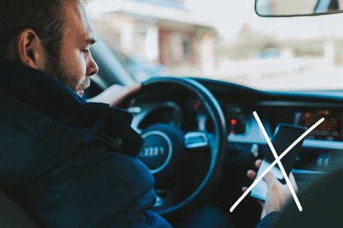 Prävention von Unfällen und Spätfolgen