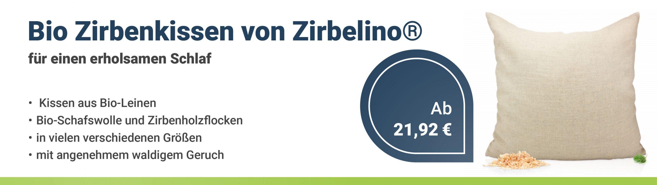https://www.health-rise.de/wp-content/uploads/2021/09/Zirbenkissen_mobil.jpg