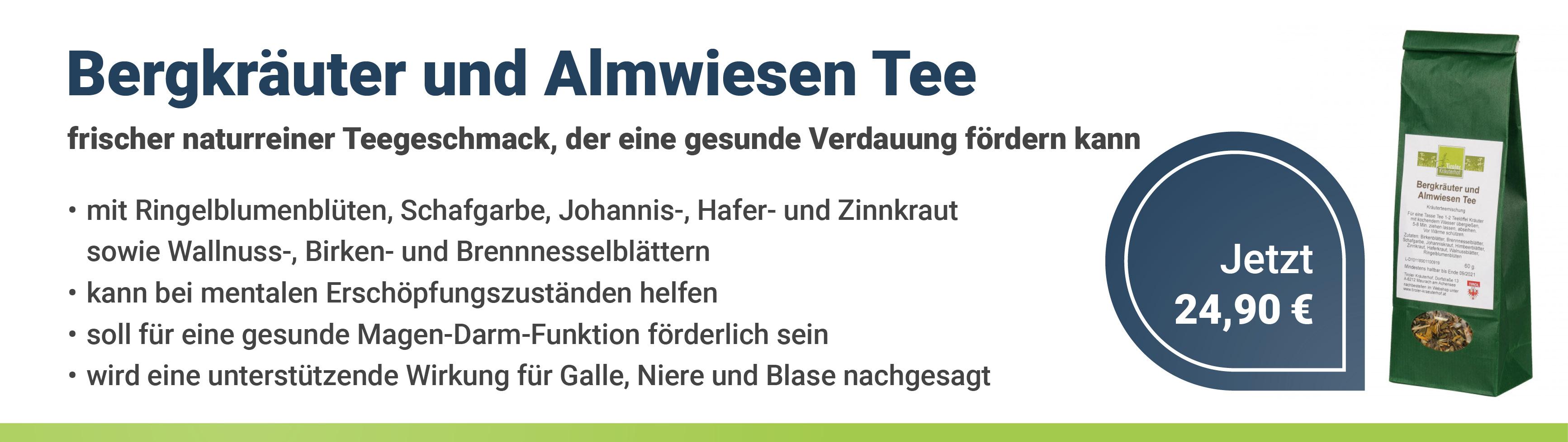 https://www.health-rise.de/wp-content/uploads/2021/10/Bergkraeuter-und-Almwiesen-Tee2.jpg
