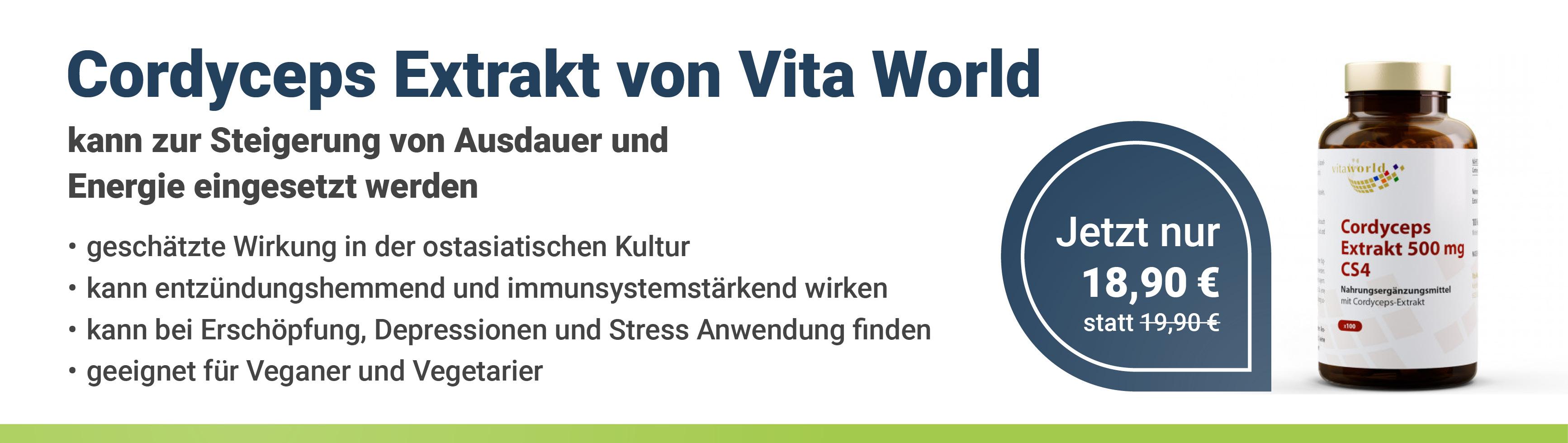 https://www.health-rise.de/wp-content/uploads/2021/10/Cordyceps-Extrakt-von-Vita-World2.jpg